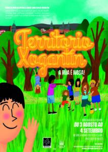 cartaz_territorio-xogantin-1