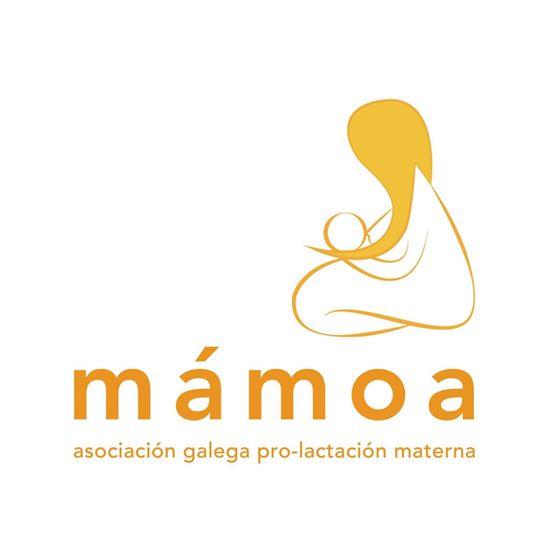 mamoa