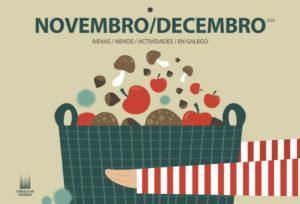 portada-microsite-novembro-decembro-sen-descarga-01