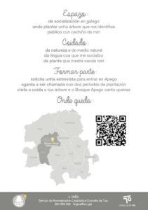 folleto-bosque-apego-redes-01-02
